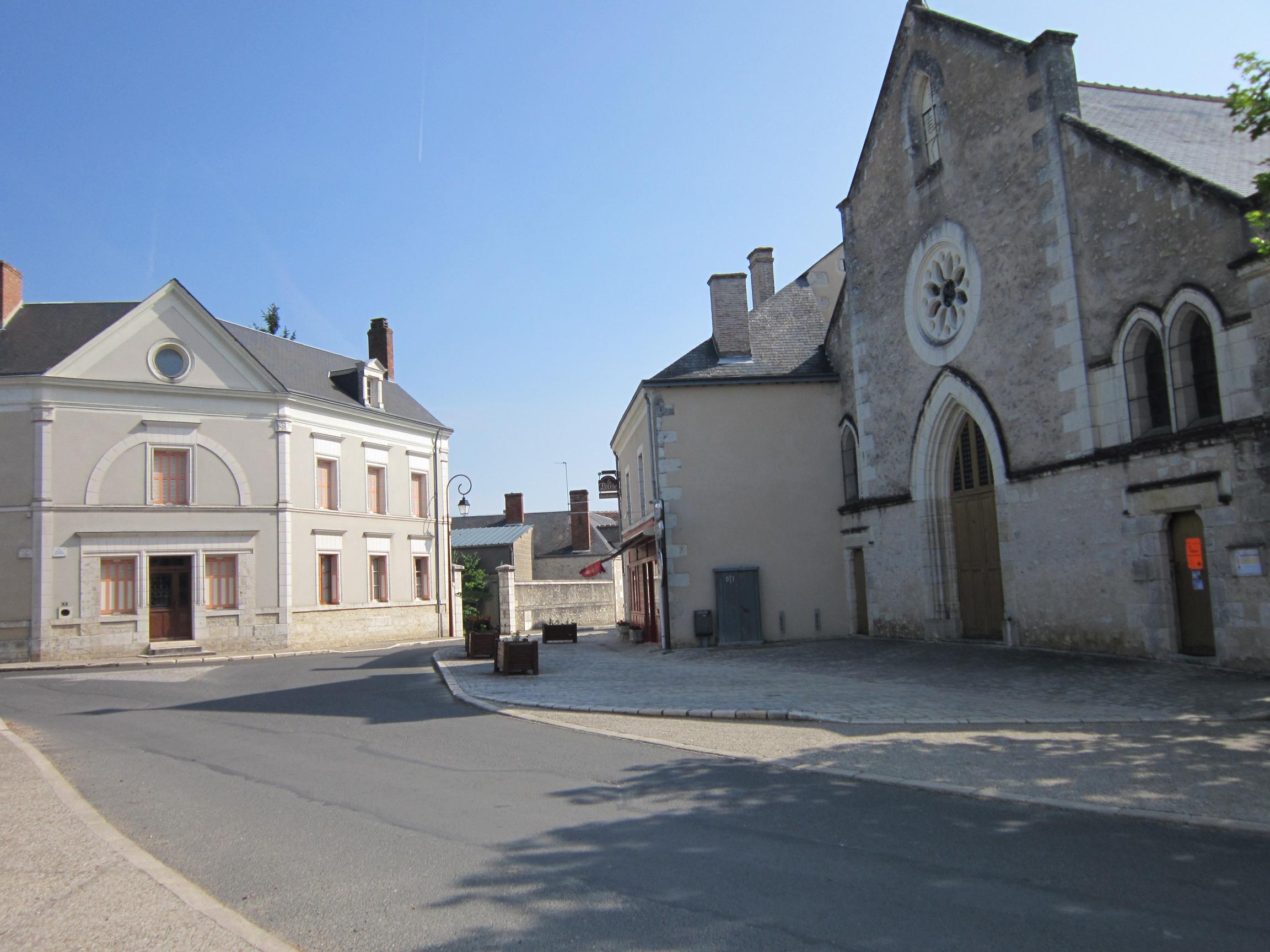 eglise-notre-dame-de-thenay
