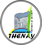 THENAY 41